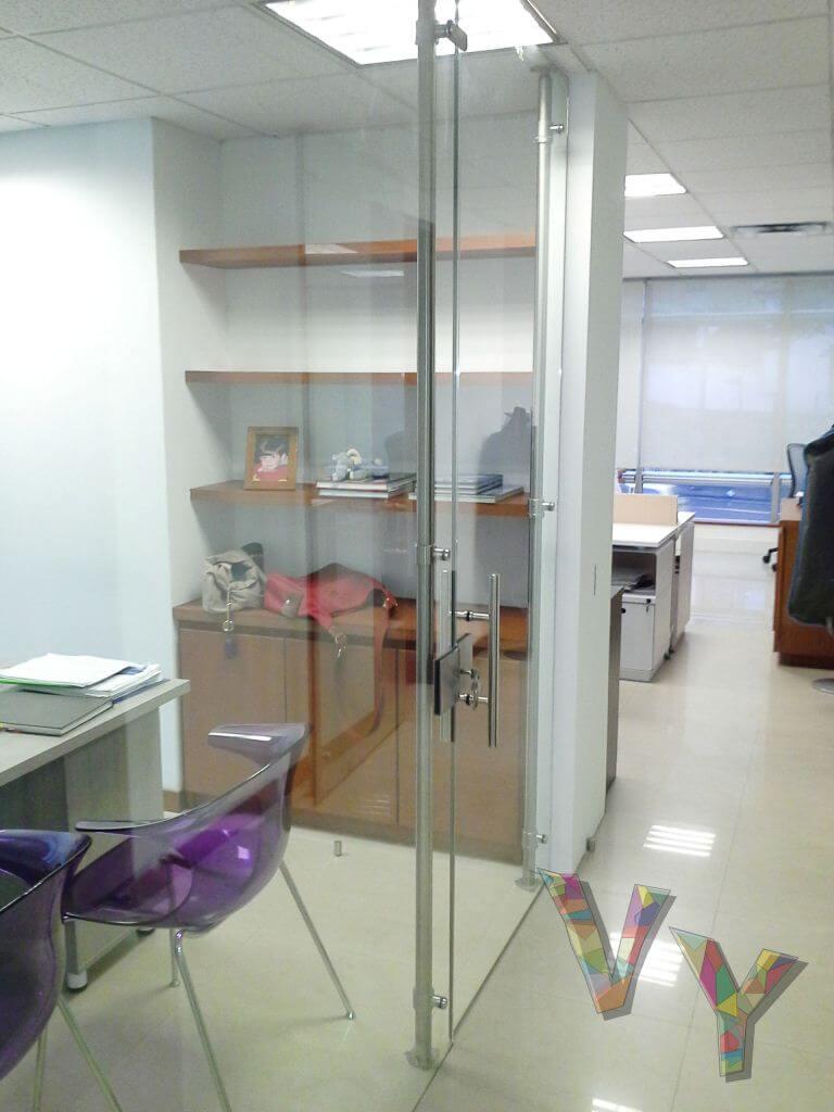 oficina 20
