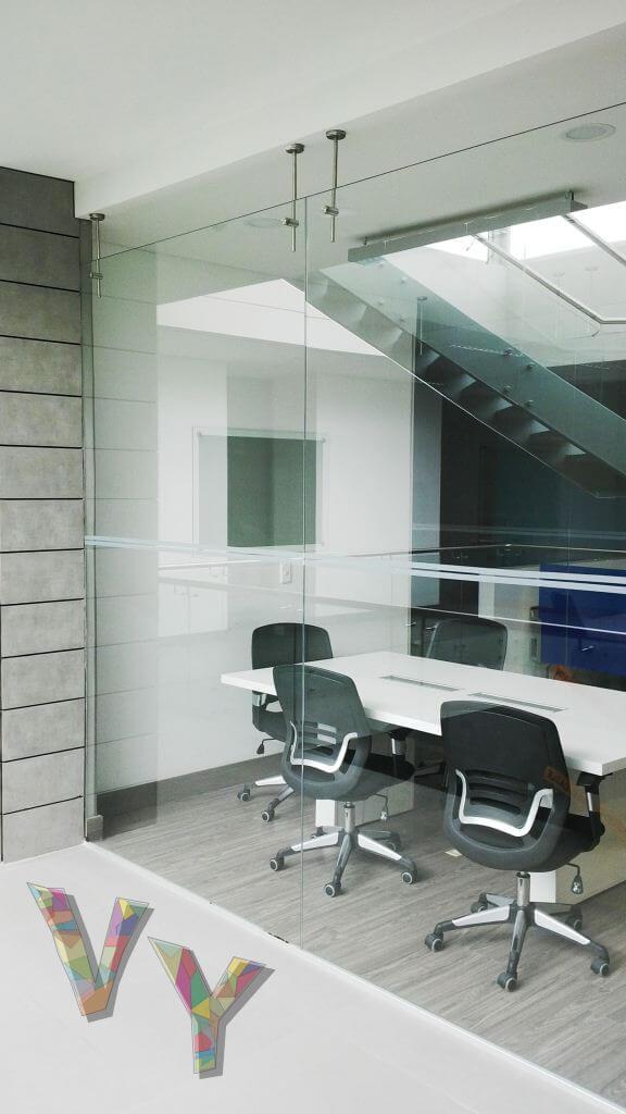 oficina 29