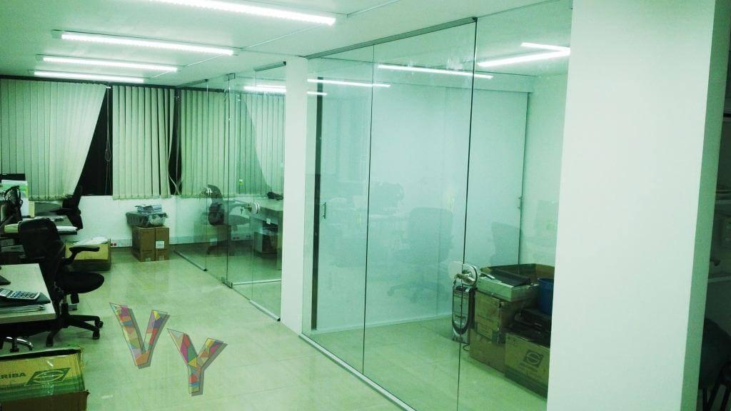 oficina 33