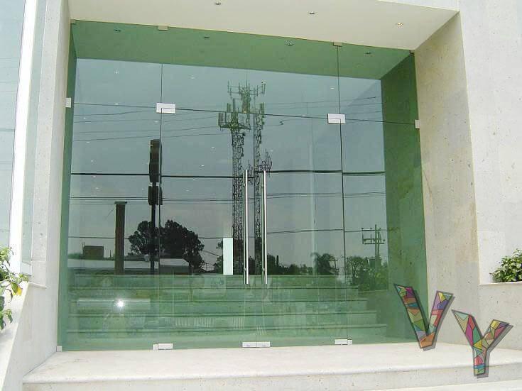 puertas en vidrio3