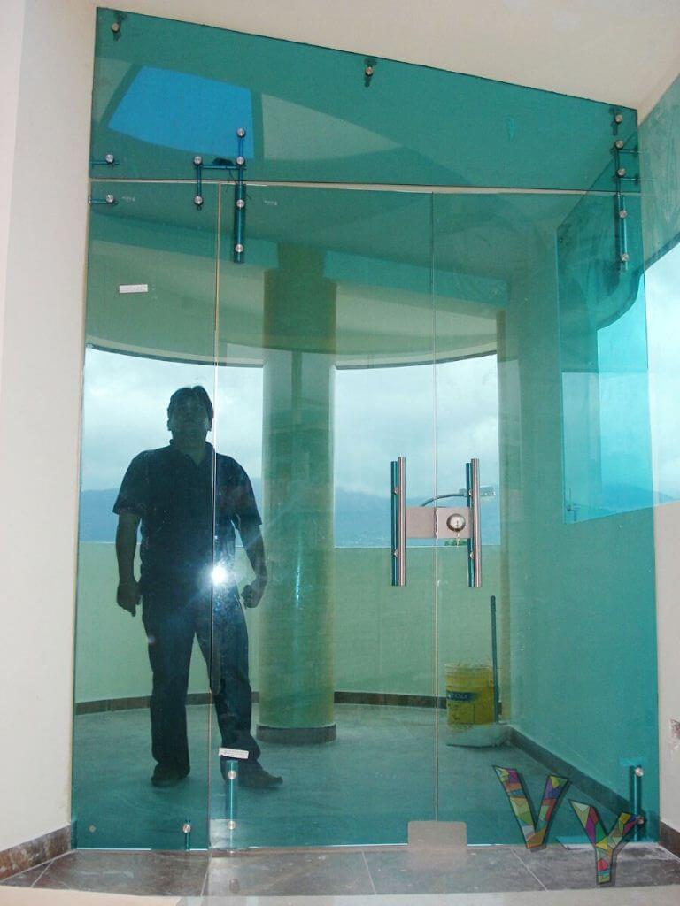 puertas en vidrio4