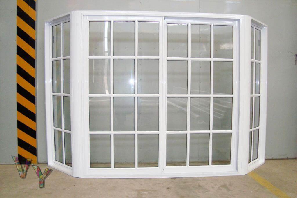 ventanas3