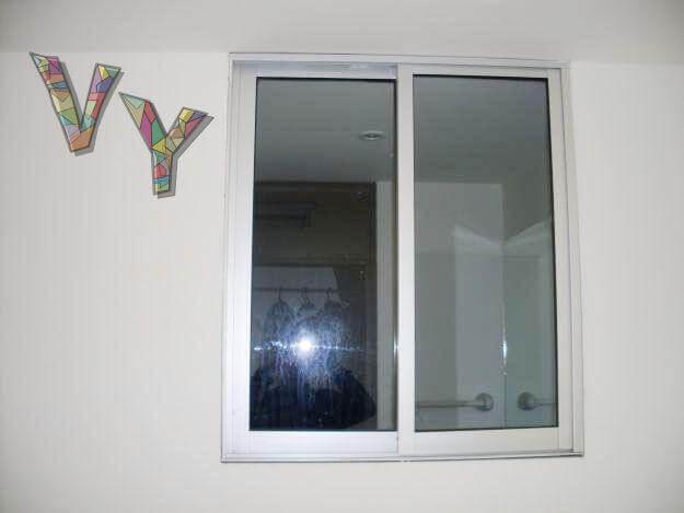 ventanas5