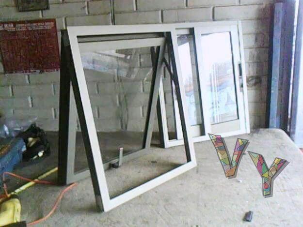 ventanas7